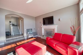 Photo 9: 5511 Strathcona Hill SW in Calgary: Strathcona Park Detached for sale