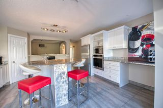 Photo 5: 5511 Strathcona Hill SW in Calgary: Strathcona Park Detached for sale