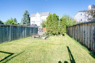 Photo 31: 5511 Strathcona Hill SW in Calgary: Strathcona Park Detached for sale