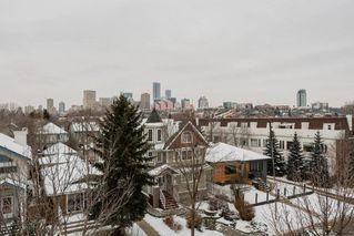 Photo 18: 11 9745 92 Street in Edmonton: Zone 18 Townhouse for sale : MLS®# E4222275