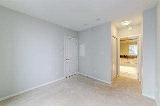 "Photo 9: 3001 6638 DUNBLANE Avenue in Burnaby: Metrotown Condo for sale in ""Midori by Polygon"" (Burnaby South)  : MLS®# R2525894"