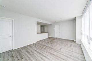 "Photo 33: 3001 6638 DUNBLANE Avenue in Burnaby: Metrotown Condo for sale in ""Midori by Polygon"" (Burnaby South)  : MLS®# R2525894"