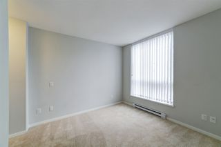"Photo 25: 3001 6638 DUNBLANE Avenue in Burnaby: Metrotown Condo for sale in ""Midori by Polygon"" (Burnaby South)  : MLS®# R2525894"