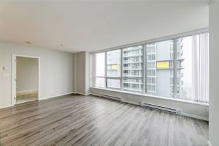 "Photo 16: 3001 6638 DUNBLANE Avenue in Burnaby: Metrotown Condo for sale in ""Midori by Polygon"" (Burnaby South)  : MLS®# R2525894"