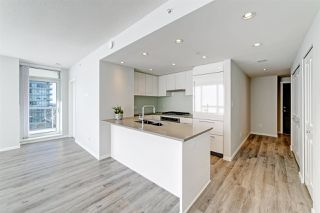 "Photo 28: 3001 6638 DUNBLANE Avenue in Burnaby: Metrotown Condo for sale in ""Midori by Polygon"" (Burnaby South)  : MLS®# R2525894"