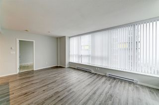"Photo 23: 3001 6638 DUNBLANE Avenue in Burnaby: Metrotown Condo for sale in ""Midori by Polygon"" (Burnaby South)  : MLS®# R2525894"