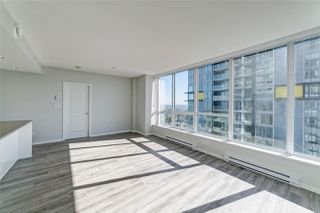 "Photo 34: 3001 6638 DUNBLANE Avenue in Burnaby: Metrotown Condo for sale in ""Midori by Polygon"" (Burnaby South)  : MLS®# R2525894"