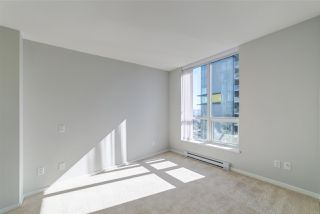 "Photo 36: 3001 6638 DUNBLANE Avenue in Burnaby: Metrotown Condo for sale in ""Midori by Polygon"" (Burnaby South)  : MLS®# R2525894"