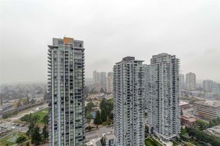 "Photo 21: 3001 6638 DUNBLANE Avenue in Burnaby: Metrotown Condo for sale in ""Midori by Polygon"" (Burnaby South)  : MLS®# R2525894"