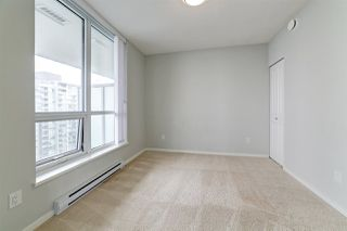 "Photo 17: 3001 6638 DUNBLANE Avenue in Burnaby: Metrotown Condo for sale in ""Midori by Polygon"" (Burnaby South)  : MLS®# R2525894"