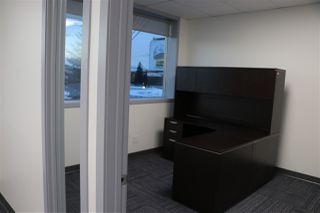 Photo 8: 4167 97 Street in Edmonton: Zone 41 Office for lease : MLS®# E4224114