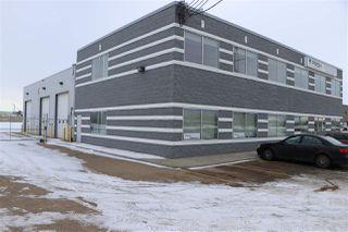 Photo 15: 4167 97 Street in Edmonton: Zone 41 Office for lease : MLS®# E4224114