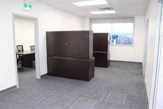 Photo 4: 4167 97 Street in Edmonton: Zone 41 Office for lease : MLS®# E4224114