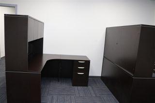 Photo 5: 4167 97 Street in Edmonton: Zone 41 Office for lease : MLS®# E4224114