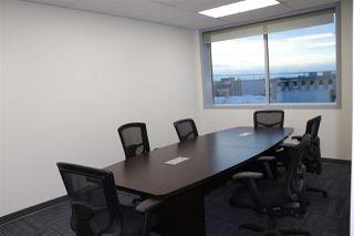 Photo 3: 4167 97 Street in Edmonton: Zone 41 Office for lease : MLS®# E4224114