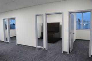 Photo 12: 4167 97 Street in Edmonton: Zone 41 Office for lease : MLS®# E4224114