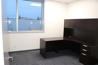 Photo 10: 4167 97 Street in Edmonton: Zone 41 Office for lease : MLS®# E4224114