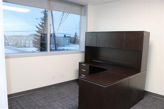 Photo 7: 4167 97 Street in Edmonton: Zone 41 Office for lease : MLS®# E4224114