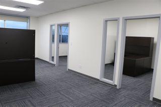 Photo 11: 4167 97 Street in Edmonton: Zone 41 Office for lease : MLS®# E4224114