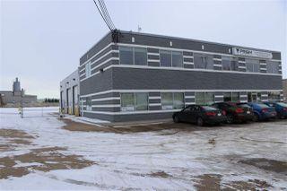 Photo 16: 4167 97 Street in Edmonton: Zone 41 Office for lease : MLS®# E4224114