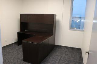 Photo 9: 4167 97 Street in Edmonton: Zone 41 Office for lease : MLS®# E4224114