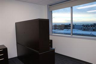 Photo 6: 4167 97 Street in Edmonton: Zone 41 Office for lease : MLS®# E4224114