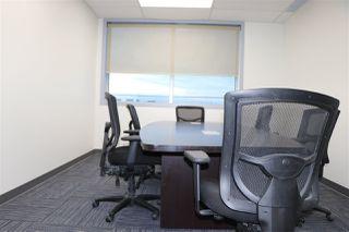 Photo 2: 4167 97 Street in Edmonton: Zone 41 Office for lease : MLS®# E4224114