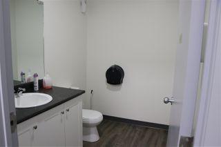 Photo 14: 4167 97 Street in Edmonton: Zone 41 Office for lease : MLS®# E4224114