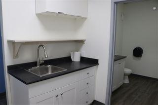 Photo 13: 4167 97 Street in Edmonton: Zone 41 Office for lease : MLS®# E4224114