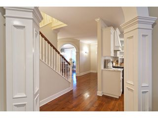"Photo 10: 15642 36 AV in Surrey: Morgan Creek House for sale in ""Westridge"" (South Surrey White Rock)  : MLS®# F1103865"