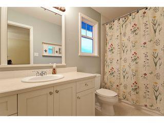 "Photo 18: 15642 36 AV in Surrey: Morgan Creek House for sale in ""Westridge"" (South Surrey White Rock)  : MLS®# F1103865"