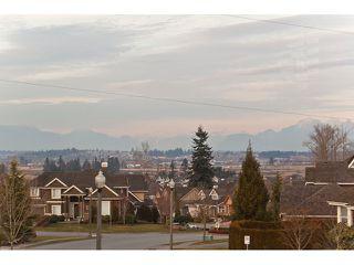 "Photo 27: 15642 36 AV in Surrey: Morgan Creek House for sale in ""Westridge"" (South Surrey White Rock)  : MLS®# F1103865"