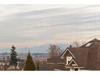 "Photo 26: 15642 36 AV in Surrey: Morgan Creek House for sale in ""Westridge"" (South Surrey White Rock)  : MLS®# F1103865"