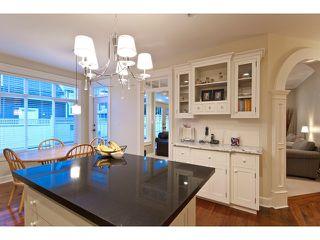 "Photo 9: 15642 36 AV in Surrey: Morgan Creek House for sale in ""Westridge"" (South Surrey White Rock)  : MLS®# F1103865"