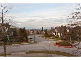 "Photo 25: 15642 36 AV in Surrey: Morgan Creek House for sale in ""Westridge"" (South Surrey White Rock)  : MLS®# F1103865"
