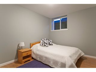 "Photo 23: 15642 36 AV in Surrey: Morgan Creek House for sale in ""Westridge"" (South Surrey White Rock)  : MLS®# F1103865"