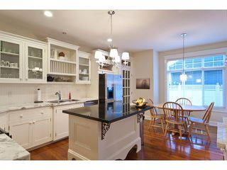 "Photo 8: 15642 36 AV in Surrey: Morgan Creek House for sale in ""Westridge"" (South Surrey White Rock)  : MLS®# F1103865"