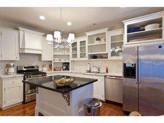"Photo 7: 15642 36 AV in Surrey: Morgan Creek House for sale in ""Westridge"" (South Surrey White Rock)  : MLS®# F1103865"