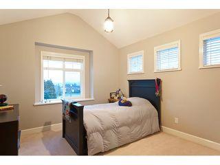 "Photo 17: 15642 36 AV in Surrey: Morgan Creek House for sale in ""Westridge"" (South Surrey White Rock)  : MLS®# F1103865"