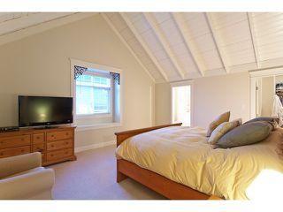 "Photo 14: 15642 36 AV in Surrey: Morgan Creek House for sale in ""Westridge"" (South Surrey White Rock)  : MLS®# F1103865"
