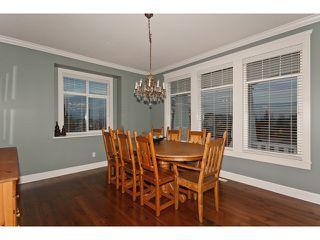 "Photo 11: 15642 36 AV in Surrey: Morgan Creek House for sale in ""Westridge"" (South Surrey White Rock)  : MLS®# F1103865"
