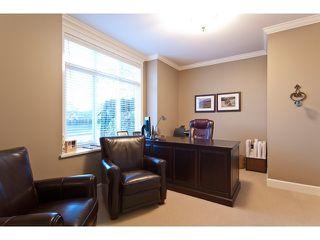 "Photo 12: 15642 36 AV in Surrey: Morgan Creek House for sale in ""Westridge"" (South Surrey White Rock)  : MLS®# F1103865"