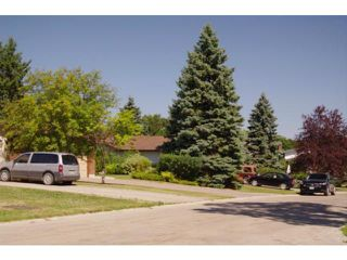 Photo 20: 23 Elmvale Crescent in WINNIPEG: Charleswood Residential for sale (South Winnipeg)  : MLS®# 1115426
