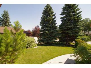 Photo 4: 23 Elmvale Crescent in WINNIPEG: Charleswood Residential for sale (South Winnipeg)  : MLS®# 1115426