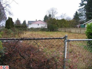 Photo 2: 14565 108TH Avenue in Surrey: Bolivar Heights Home for sale (North Surrey)  : MLS®# F1200041