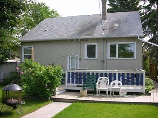 Photo 19: : House for sale (Queen Mary Pk)  : MLS®# E3176839