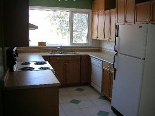 Photo 4: : House for sale (Queen Mary Pk)  : MLS®# E3176839