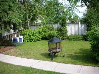 Photo 18: : House for sale (Queen Mary Pk)  : MLS®# E3176839