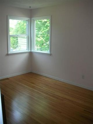 Photo 9: : House for sale (Queen Mary Pk)  : MLS®# E3176839