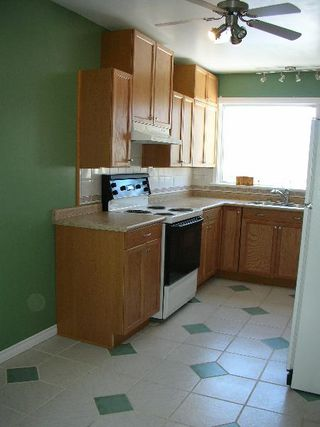 Photo 3: : House for sale (Queen Mary Pk)  : MLS®# E3176839